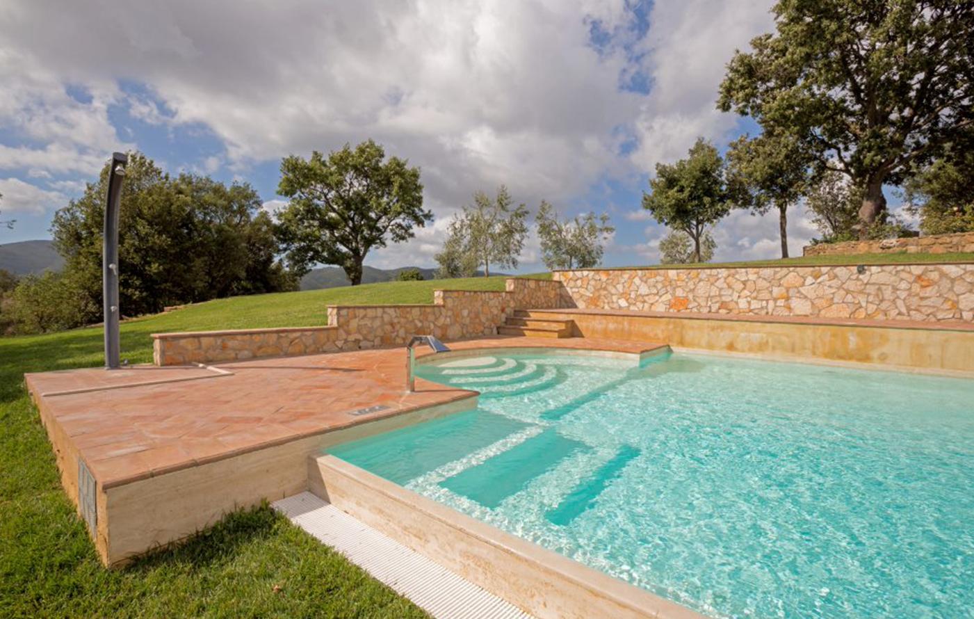 agriverde-accessori-e-complementi-piscine-01
