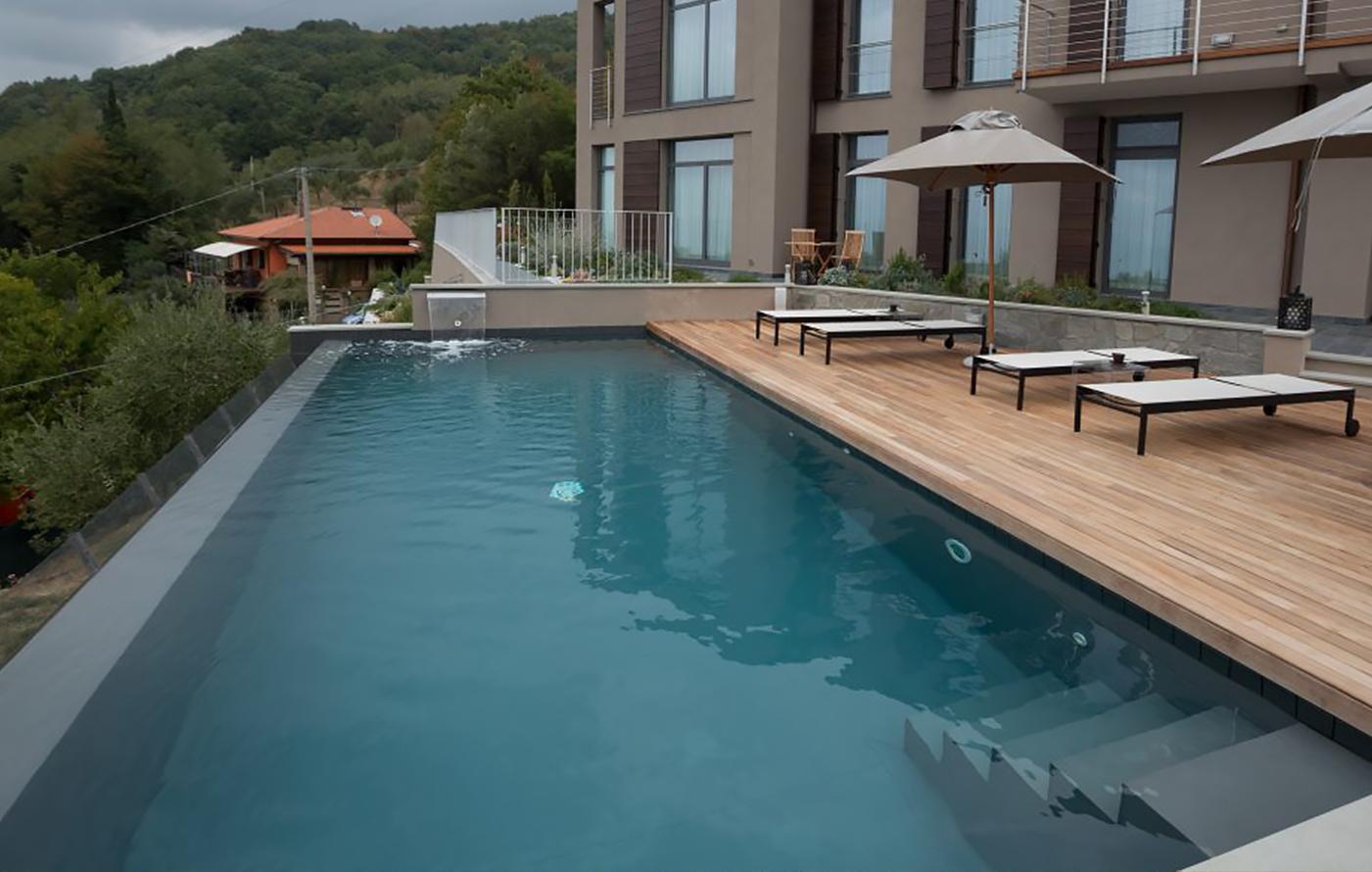 agriverde-accessori-e-complementi-piscine