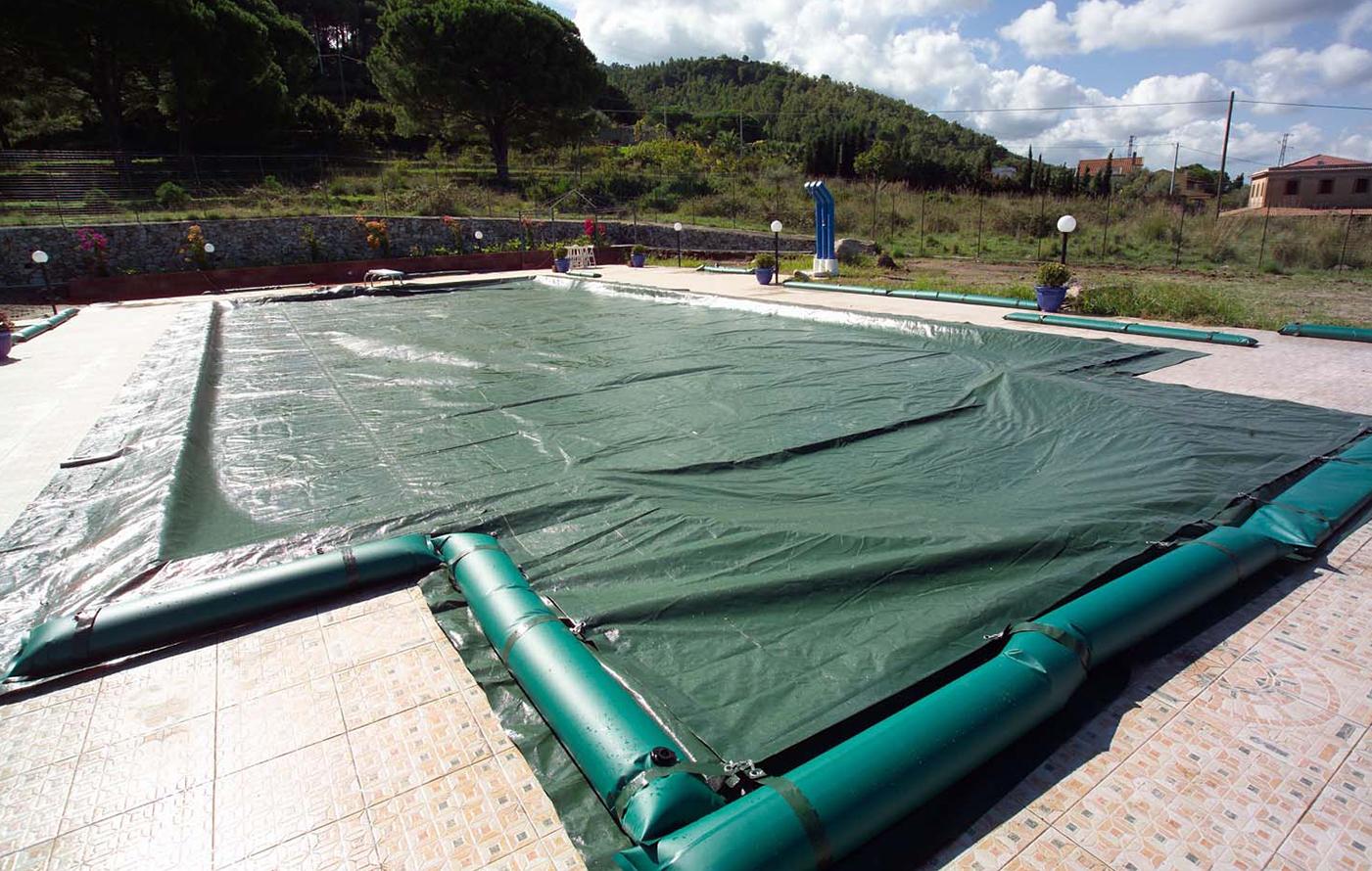 agriverde-copertura-invernale-piscine-02