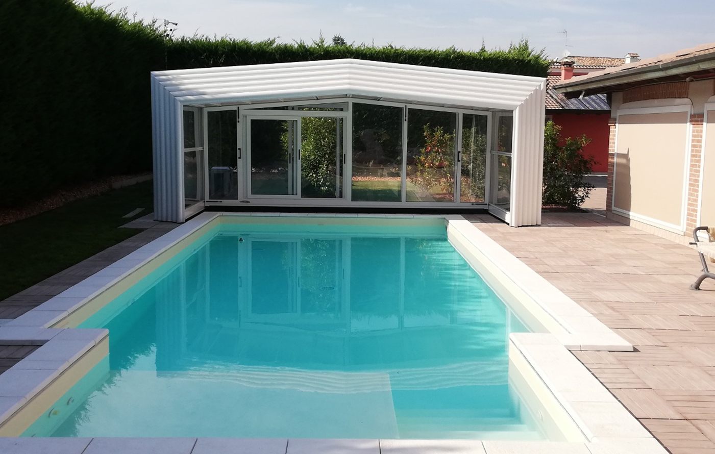 agriverde-copertura-telescopica-piscina-01