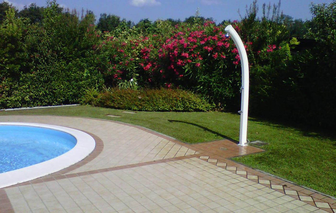 agriverde-doccia-esterna-piscina-02