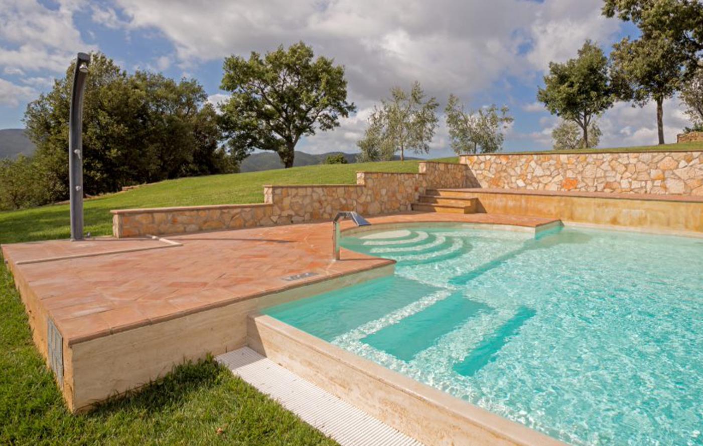 agriverde-geyser-piscina-02.