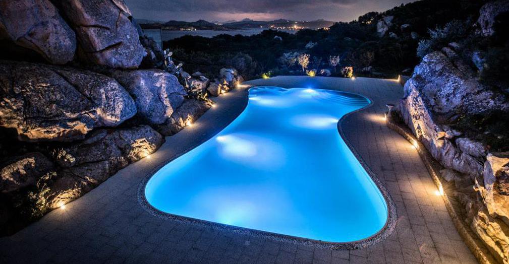 agriverde-illuminazione-piscine