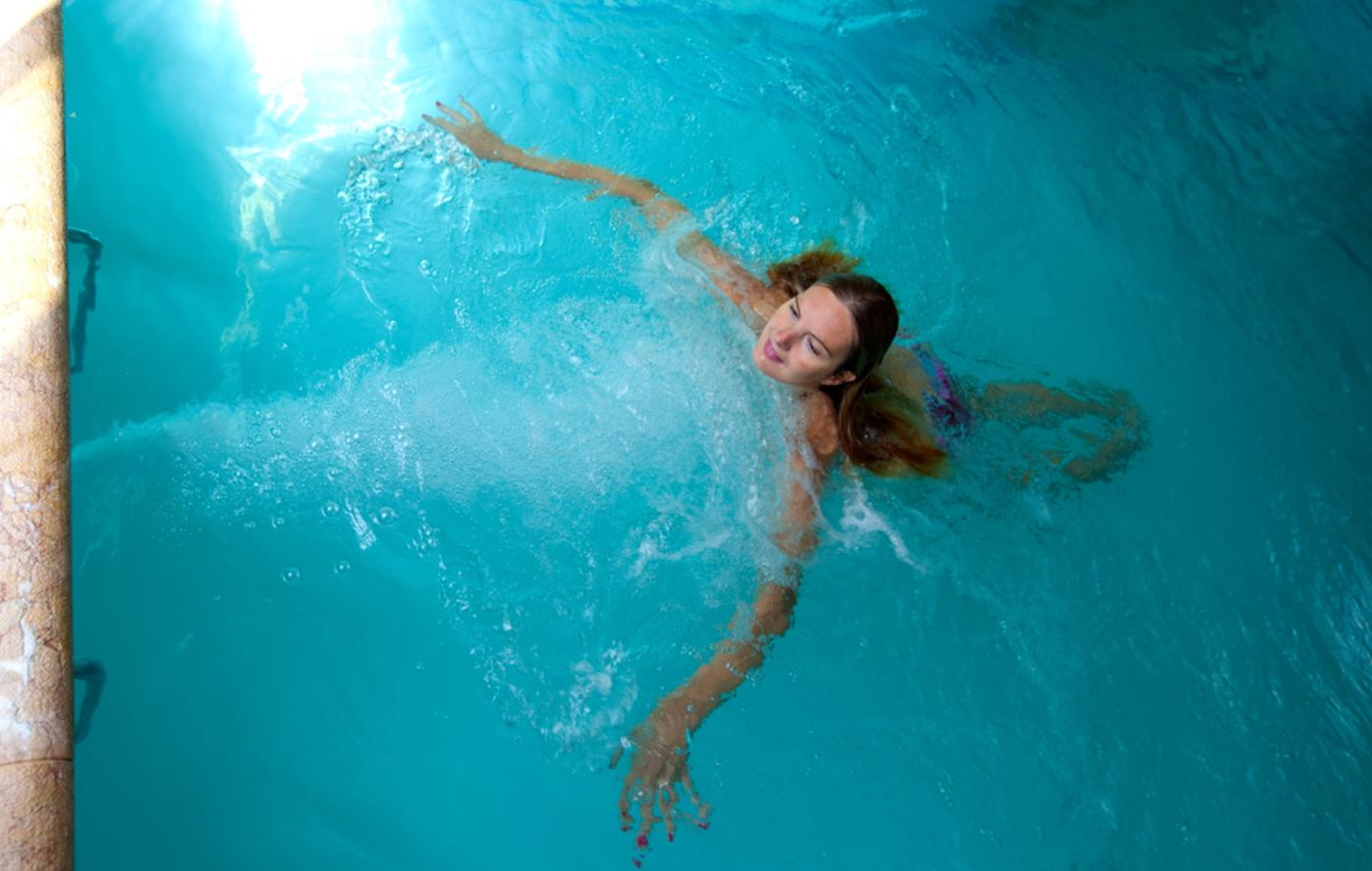 agriverde-nuoto-controcorente-01