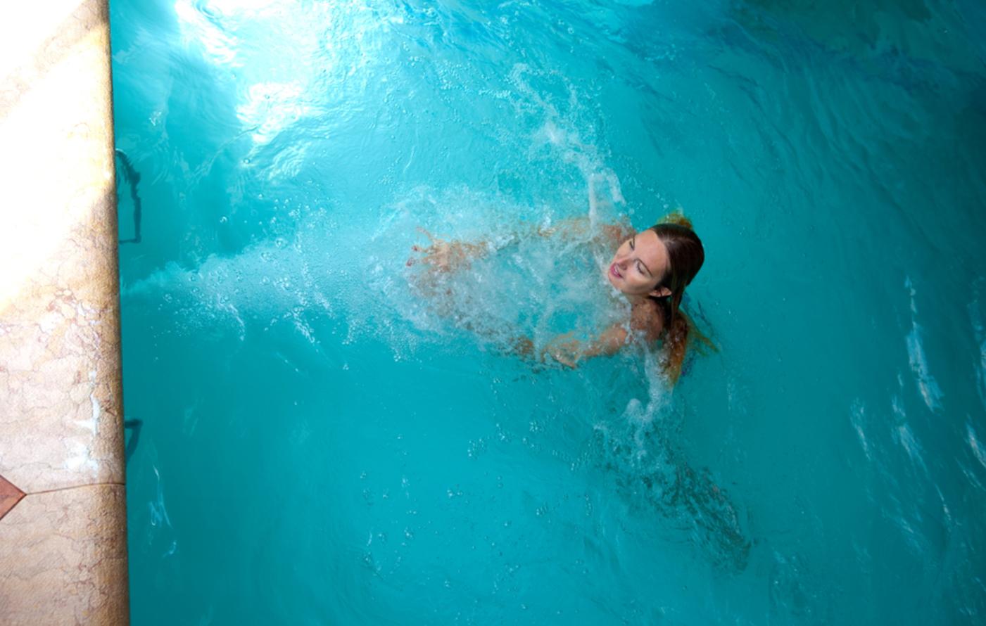 agriverde-nuoto-controcorente
