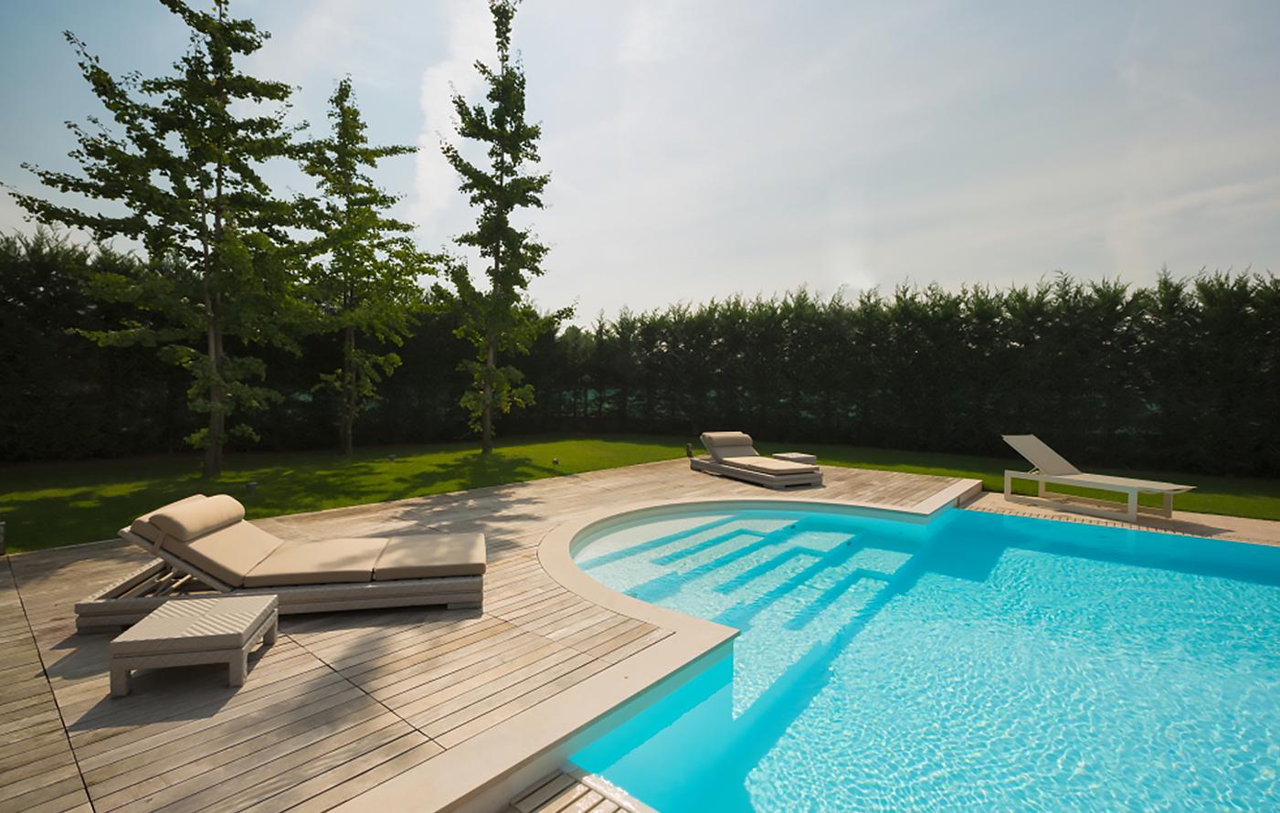 agriverde-piscine-castiglione-01
