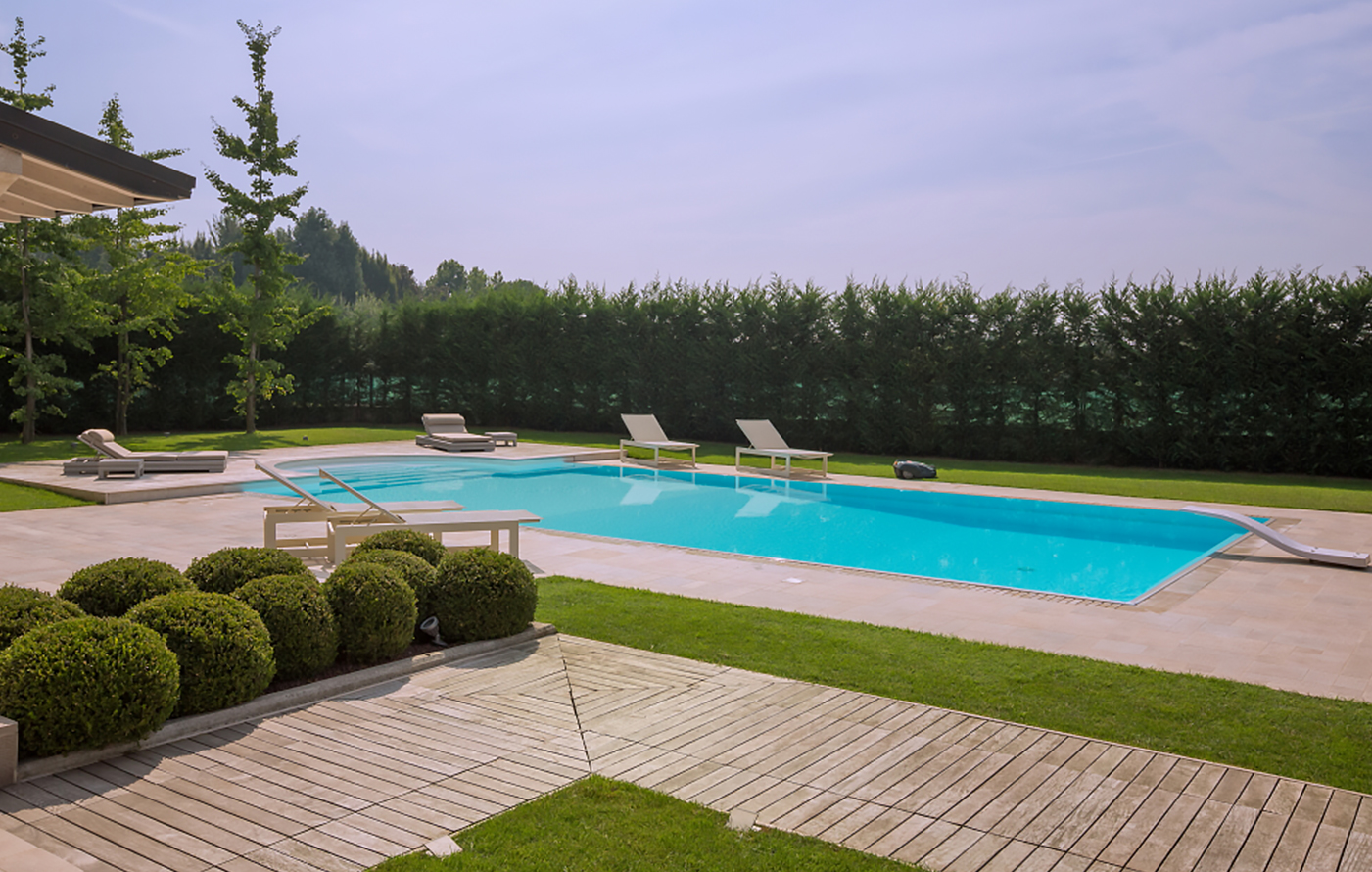 agriverde-piscine-castiglione-03