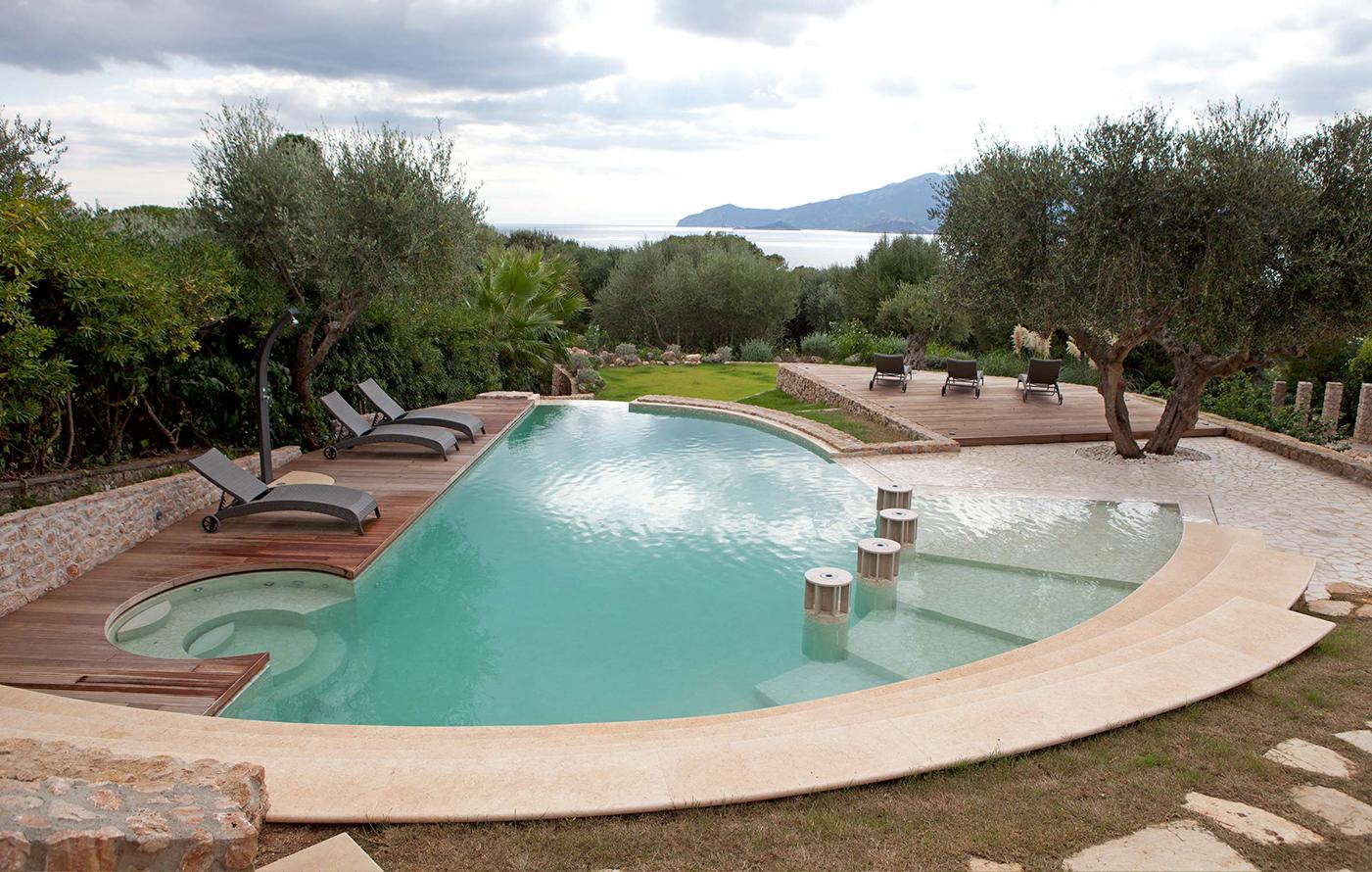 agriverde-piscine-castiglione-10