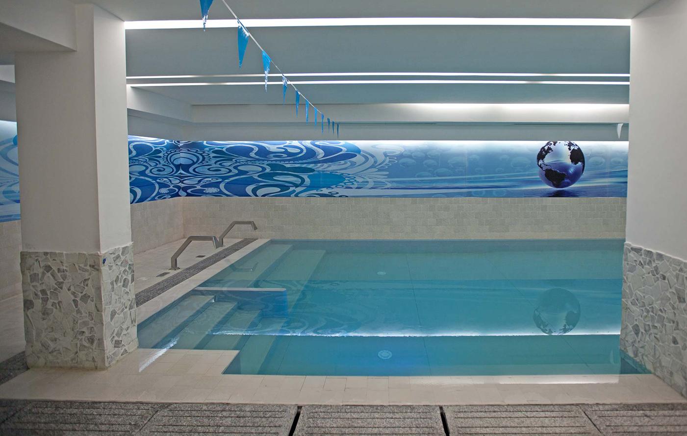 agriverde-piscine-myrtha-sfioro-01