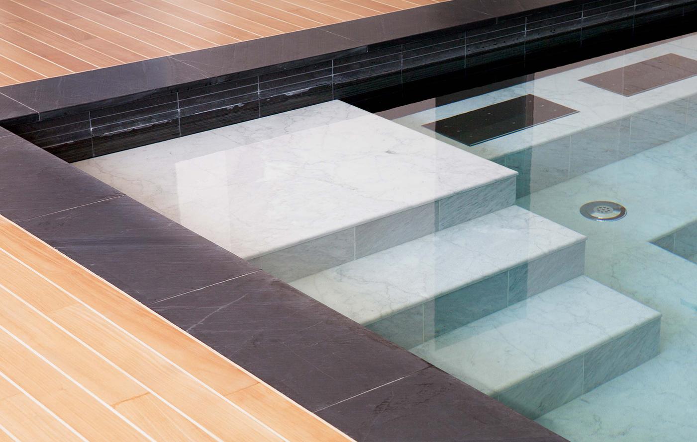 agriverde-piscine-myrtha-skimmer-ceramic-02