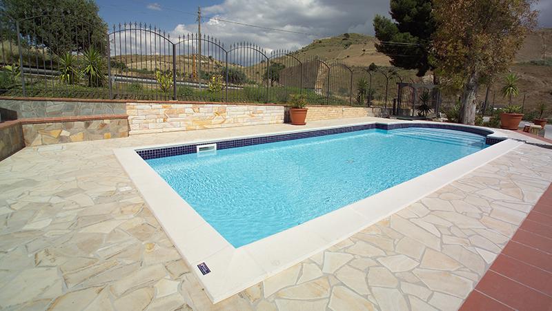 agriverde-piscine-myrtha-skimmer-ceramic-04