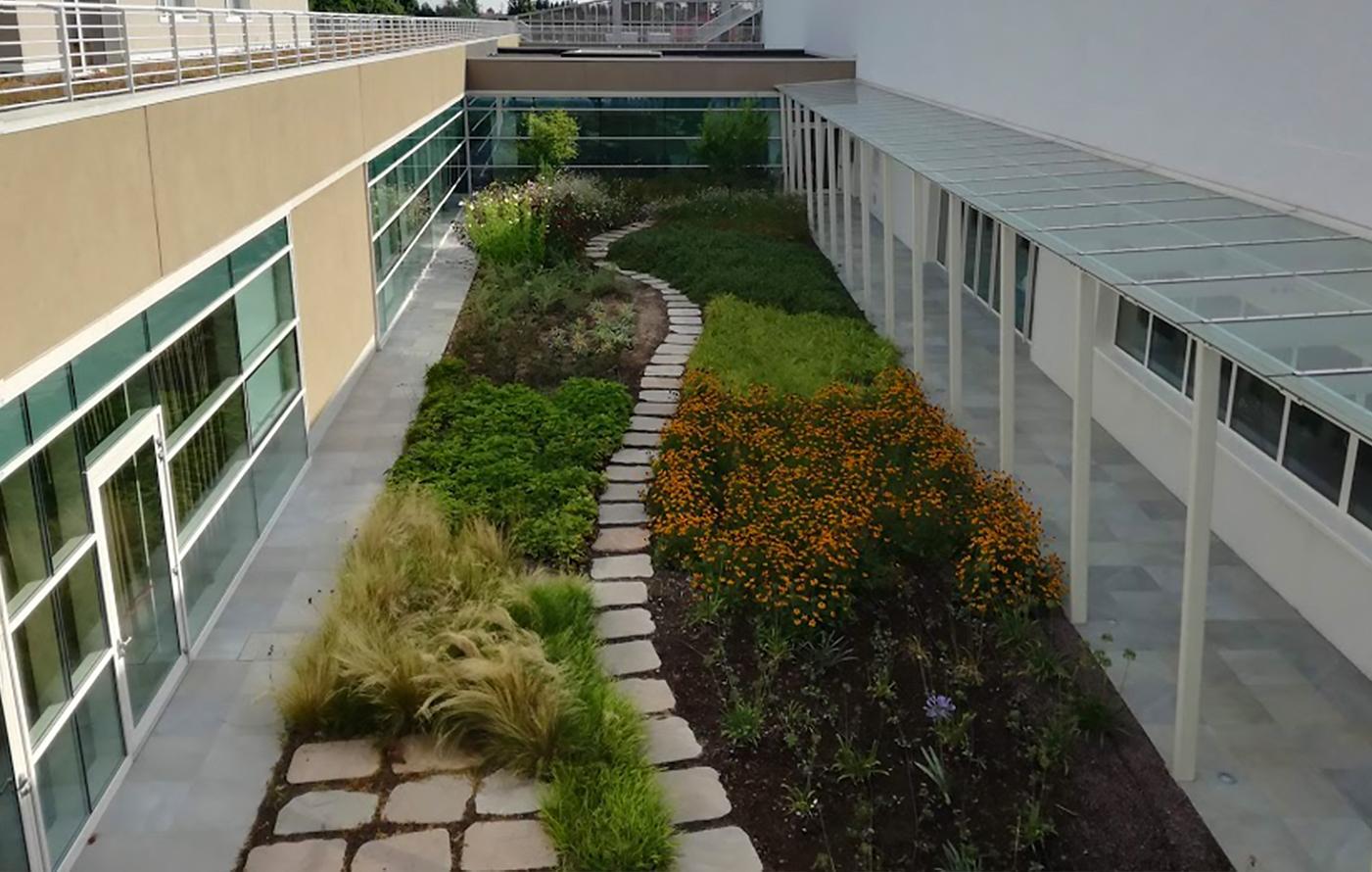 agriverde-progettazione-giardini