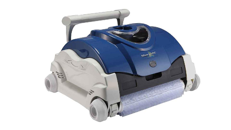 agriverde-pulitore-automatico-piscina-03