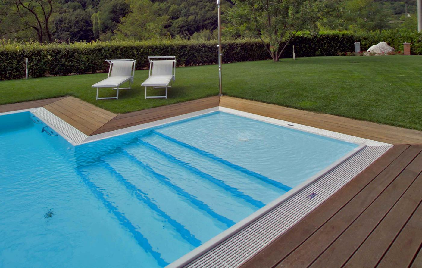 agriverde-scala-recessa-piscina-01