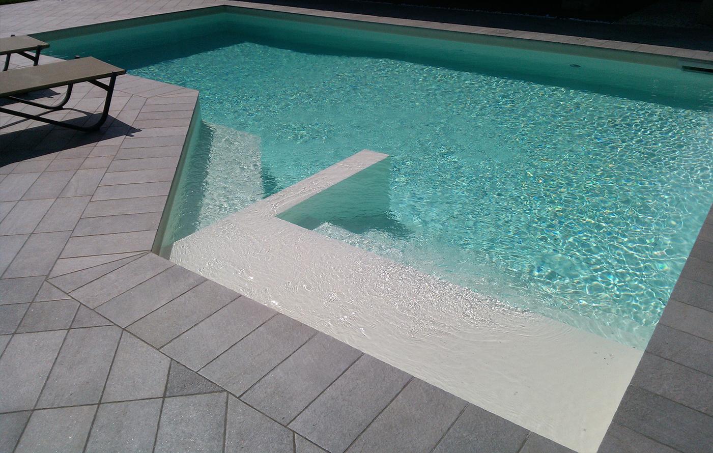 agriverde-scala-recessa-piscina-02