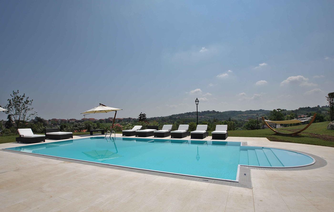 agriverde-scala-romana-piscina-01