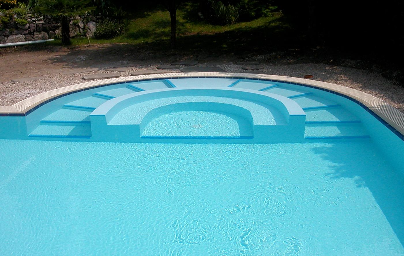agriverde-scala-romana-piscina