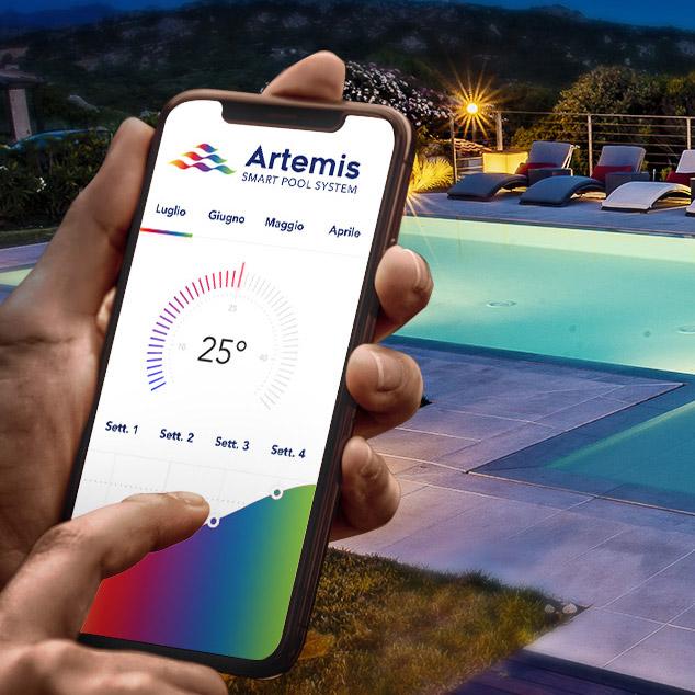 regolazione-luce-e-tempratura-piscine