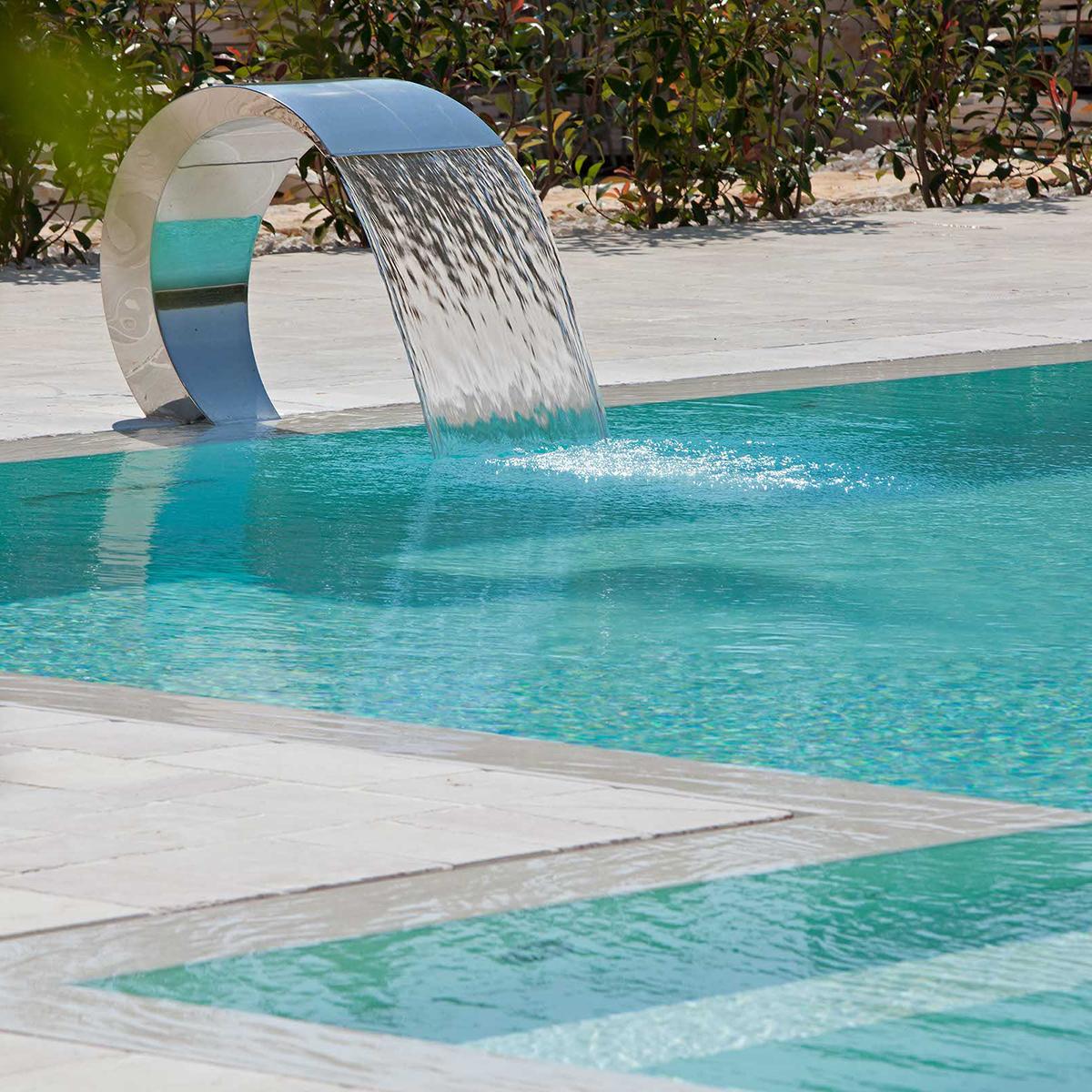 fontane per piscine rivenditori modena e provincia 7